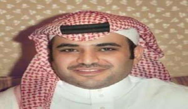 سعود القحطاني: من يخبر عزمي أن أبناء قطر لسان حالهم: الكرامة قبل المال