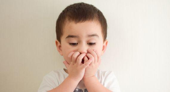 كيف تعاقب طفلك من دون إيذاء نفسيته أو تدمير شخصيته