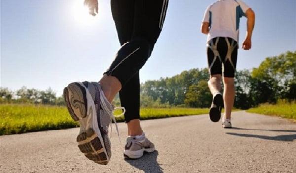 دراسة: ممارسة الرياضة تحميك من الإصابة بجلطة
