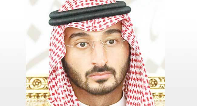 نائب أمير منطقة مكة المكرمة يقف على ماتم إنجازه حيال إيجاد حلول عاجلة لرفع الضرر عن سكان حي الرياض