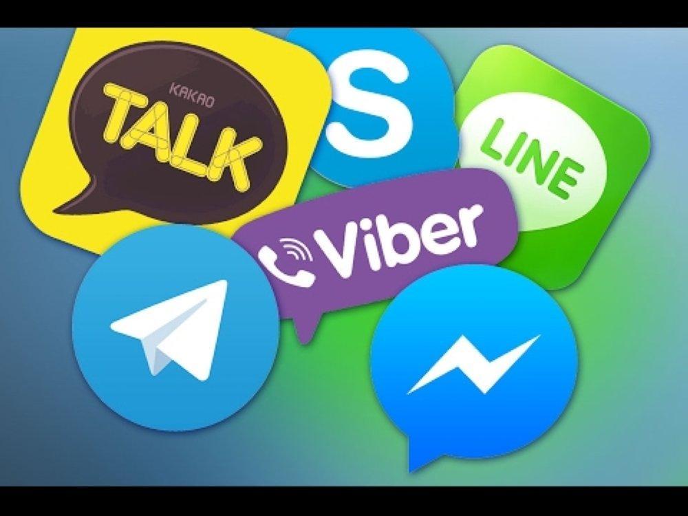 كيف تتأثر شركات الاتصالات برفع الحجب عن التطبيقات؟
