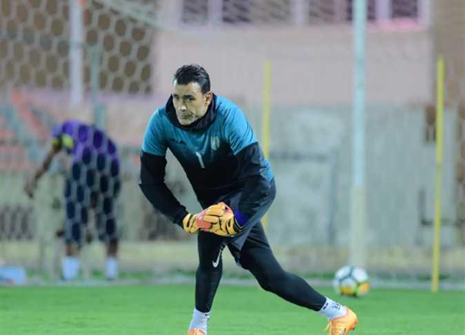 4 لاعبين محترفين في السعودية ضمن شكيلة مصر لمواجهة الكونغو