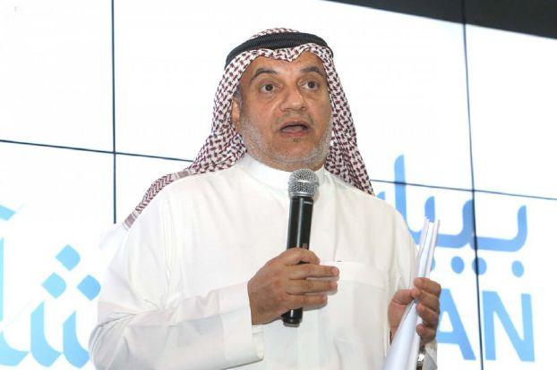 السليمان :الهيئة تسعى إلى رفع مساهمة المنشآت الصغيرة والمتوسطة في النتاج المحلي من 22 في المئة إلى 35 بحلول العام 2030