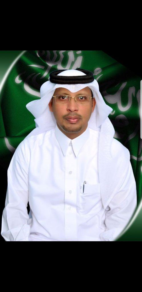 مدير القطاع الصحي بمحافظة محايل:  كلُّ عامٍ ووطني الحبيب وقادته بألف خير