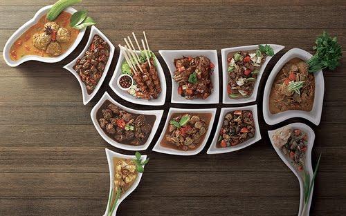 لهذه الأسباب احذر الإفراط في تناول اللحوم خلال العيد