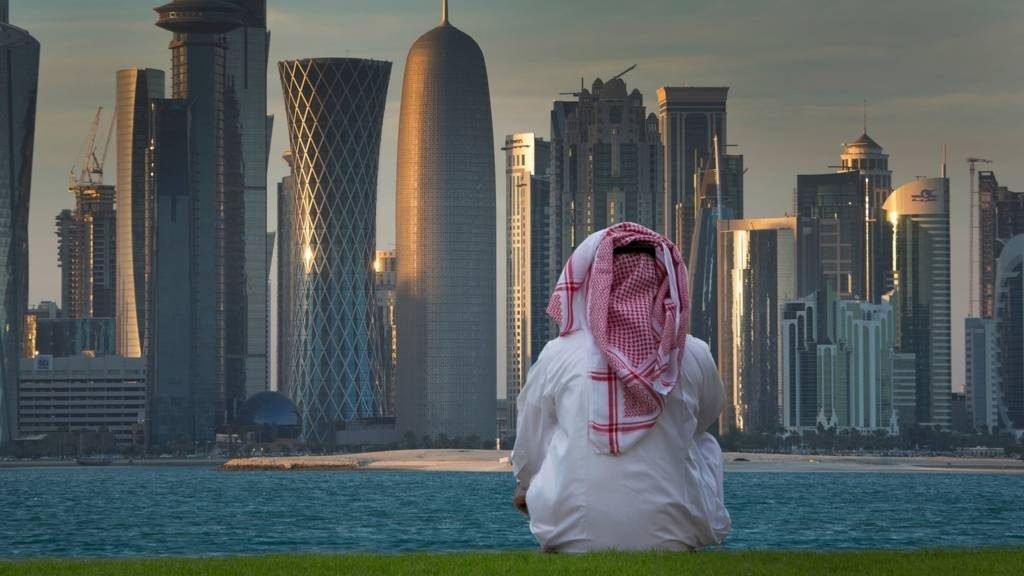 """""""موديز"""": الأزمة كلفت قطر نحو 38 مليار دولار"""