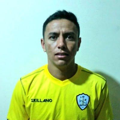 """""""المجزل"""" يلغي عقد اللاعب """"مورايس"""" .. ويوقع مع اللاعب البرازيلي """"جنيور"""""""