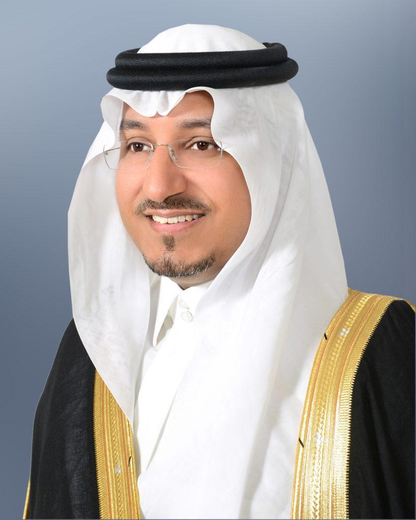 نائب أمير عسير ينقل تعازي القيادة لأسر عدد من المتوفين والمصابين من رجال الأمن بالمنطقة
