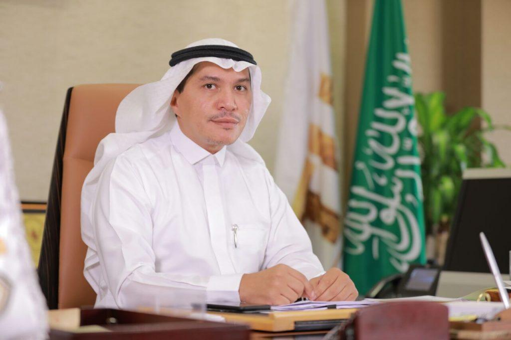 في تصريح أدلى به بمناسبة اليوم الوطني ال87 مدير جامعة الطائف: المملكة حققت مكانة متقدمة على المستويات الإقليمية والدولية