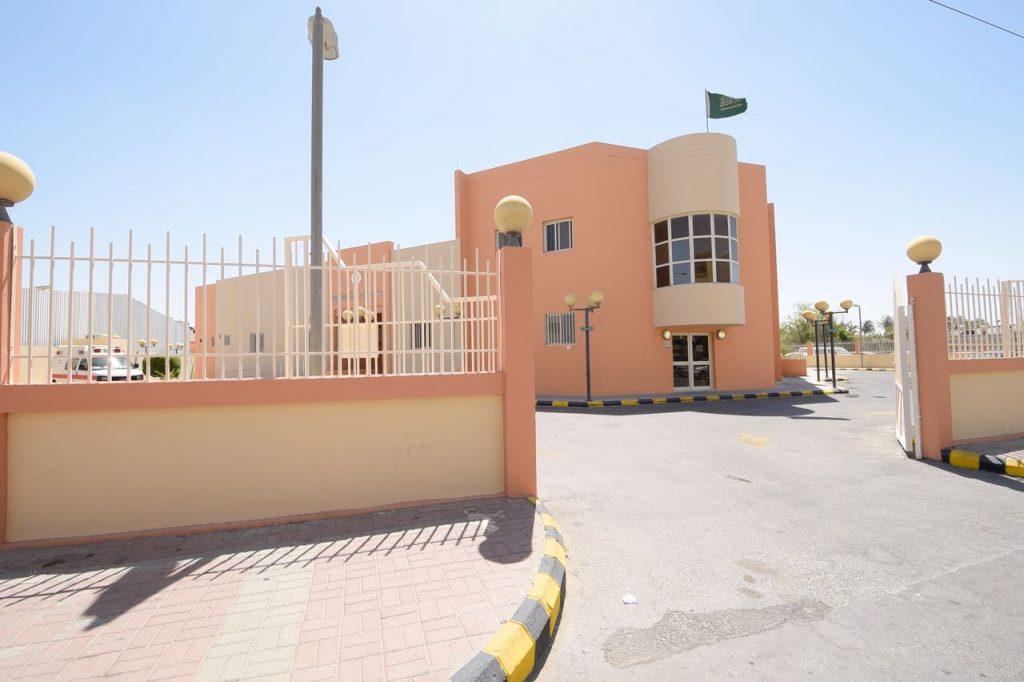 """صحة الشرقية تعيد افتتاح مركزين صحيين في """"عوامية"""" القطيف"""
