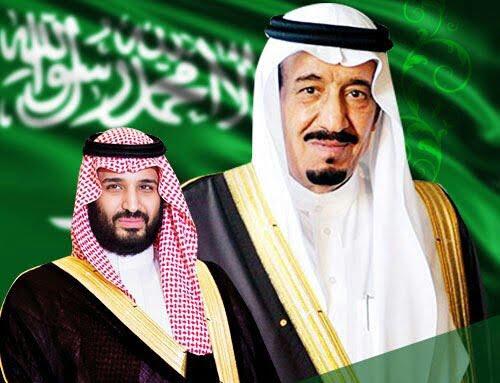 أكاديميات جامعة الملك سعود يعبرن عن حبهن للوطن في يوم الوطن