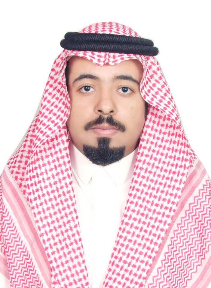 رئيس بلدية بني حسن: اليوم الوطني مناسبة خالدة ووقفات عظيمة