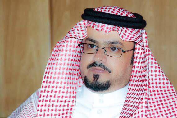 التمديد لعدد من رؤساء بلديات الباحة وتكليف رئيس جديد لبلدية بني كبير