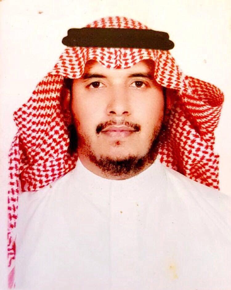 الغامدي يحصل على الماجستير في التوجيه والإصلاح الاسري من جامعة الملك عبدالعزيز