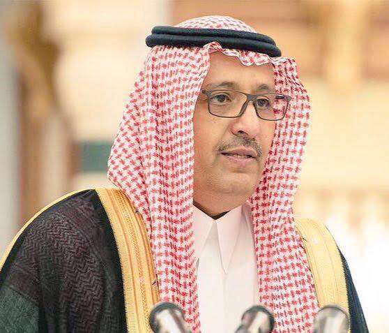 أمير الباحة يدشن غدا (9) مبان تعليمية بأكثر من (76) مليون ريال