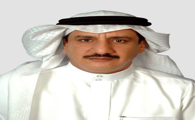 خارطة لتحسين الرؤية البصرية لعاصمة السياحة العربية