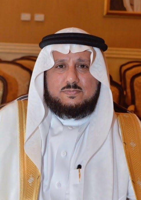 وكيل إمارة تبوك المساعد : اليوم الوطني حدث مهم لكل مواطن سعودي