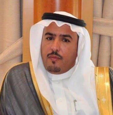 مدير عام التجارة والاستثمار بمنطقة تبوك : أصبح الشعب السعودي مضرب مثل في تلاحمه وترابطه