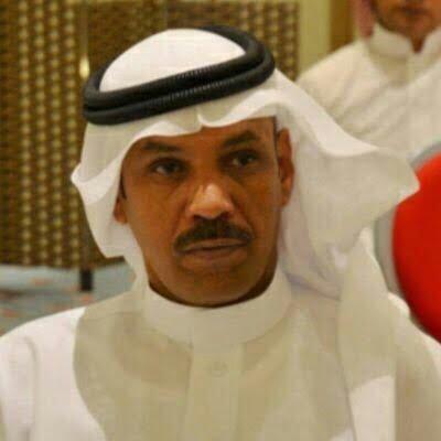 رئيس المجلس البلدي بالشبحة : اليوم الوطني سوف يظل يوماُ محفوراُ في ذاكرة التاريخ منقوشاُ في فكر ووجدان المواطن السعودي