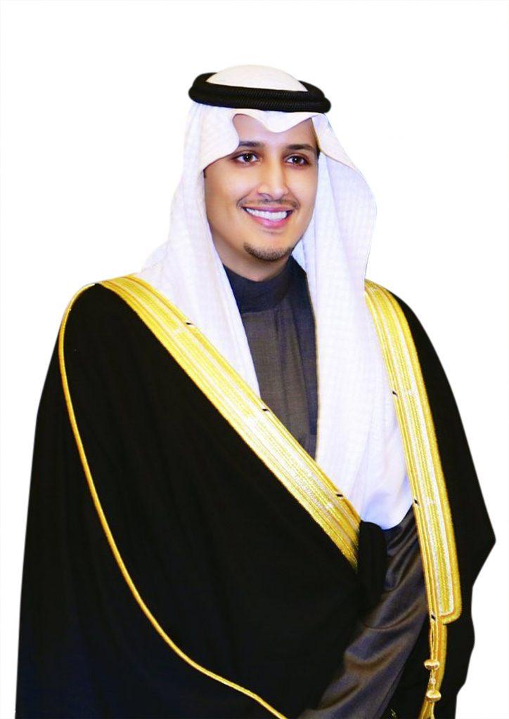 الأمير أحمد بن فهد: أمر خادم الحرمين الشريفين يؤكد حرصه على ما تحظى به المرأة السعودية من اهتمام ورعاية