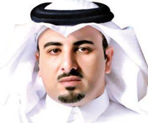 رئيس بلدية بلقرن يهنئ القيادة الرشيدة والشعب السعودي باليوم الوطني ٨٧
