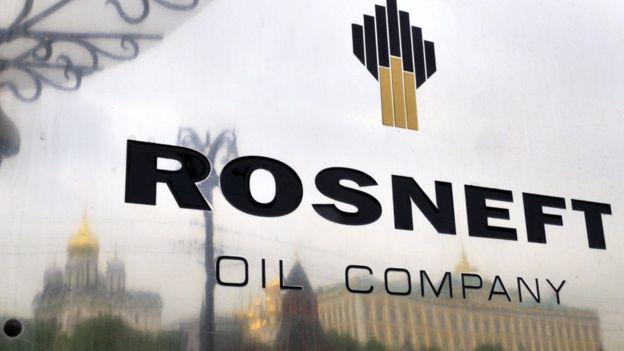 تدهور اقتصاد قطر يجبرها على بيع حصتها في عملاق النفط الروسي