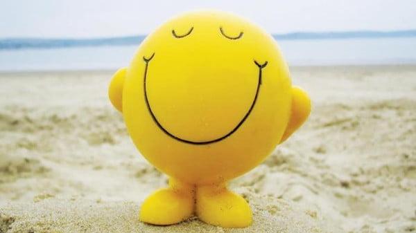 دراسة دامت 75 عاماً تكشف عن أسباب السعادة