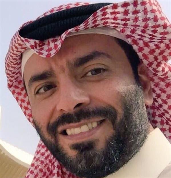 تعيين رضا الحيدر مشرفا عاما على هيئة الإعلام المرئي والمسموع.. تعرف على سيرته الذاتية