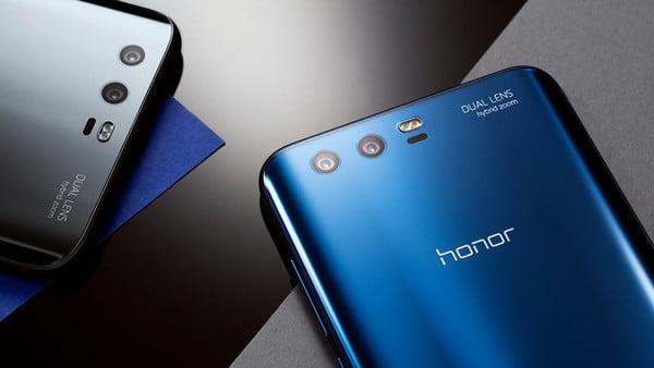 """هواوي تطرح هاتفها الذكي """"هونور 9"""" في الإمارات.. وهذه مواصفاته"""