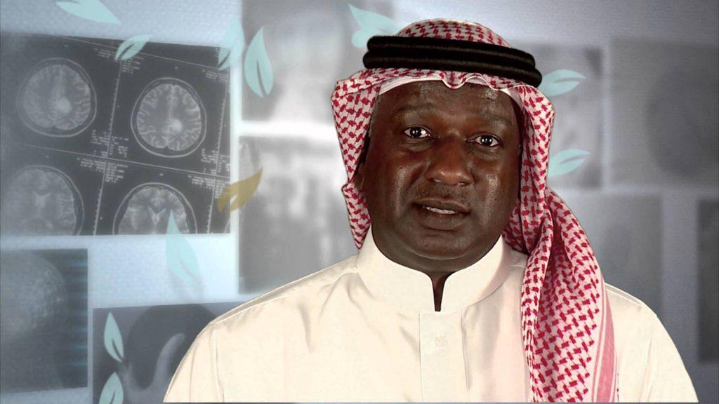 ماجد عبدالله مديراً للمنتخب السعودي الأول في مونديال كأس العالم 2018