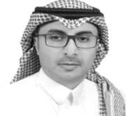 السعودية … إنسانية وسلام ونجاح