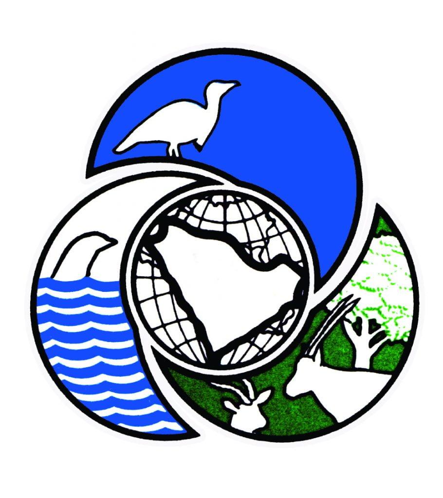 الهيئة تشارك في الاحتفال باليوم العالمي للسياحة 2017م  تحت شعار السياحة المستدامة أداة للتنمية