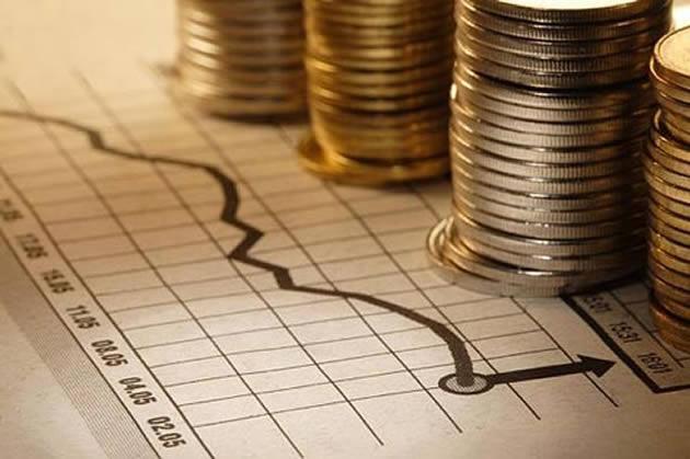 تقرير دولي: 2.94 تريليون دولار قيمة أصول الصناديق السيادية العربية