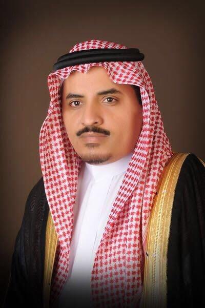 مدير جامعة القصيم : اليوم الوطني (87) .. وتحديات المرحلة