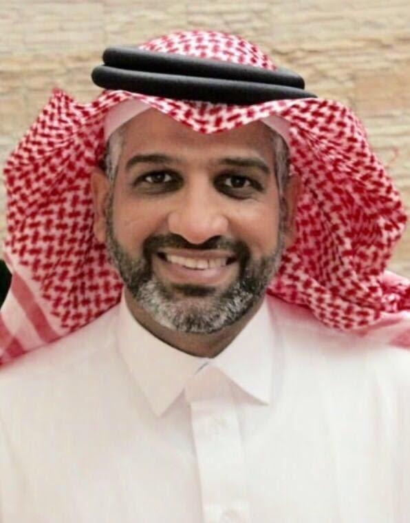 مدير عام صحة جازان د.الشهراني يوم الوطن هو الولاء والانتماء والحب والوطنية والمواطنة الحقه