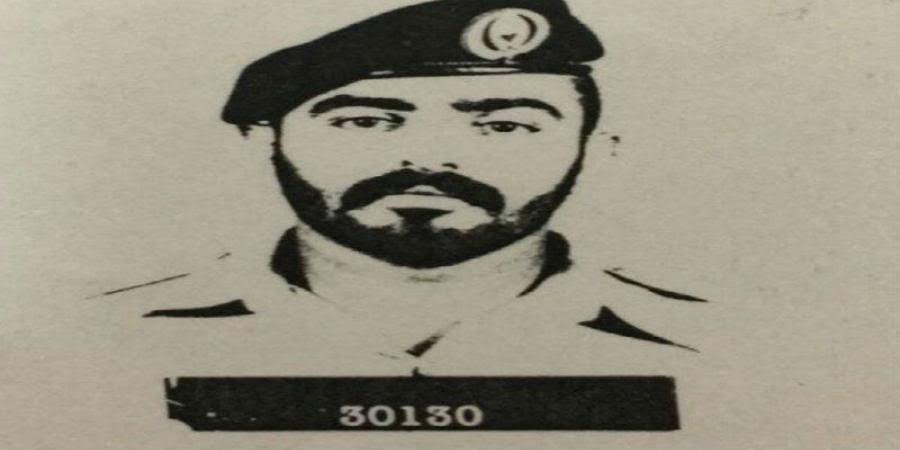 """قصة إنسانية .. بطلها أحد أبناء قبيلة """"الغفران"""" الذي مات تعذيباً في سجون قطر"""