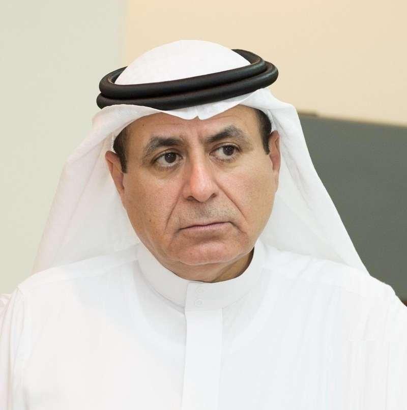 وزير النقل: توطين ٢٢٠ ألف وظيفة لقائدي مركبات الأجرة بالتطبيقات