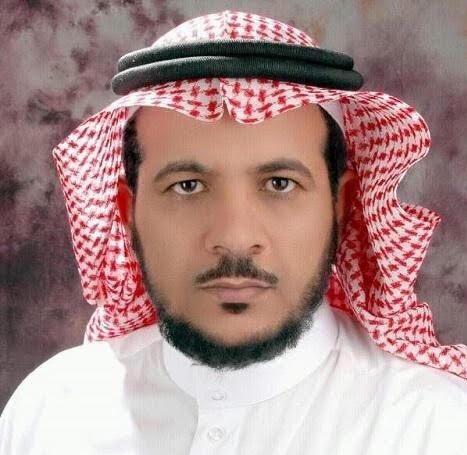 مدير جامعة تبوك المكلف الأمر السامي يحقق الكثير من الفوائد الاجتماعية والاقتصادية للأسر السعودية
