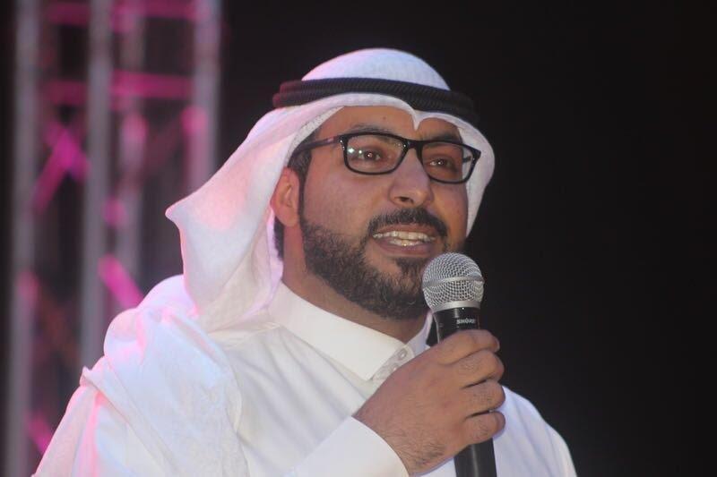 الشعر و الترفيه ضمن فعاليات مهرجان الجوف حلوة 38 في يومه الثالث