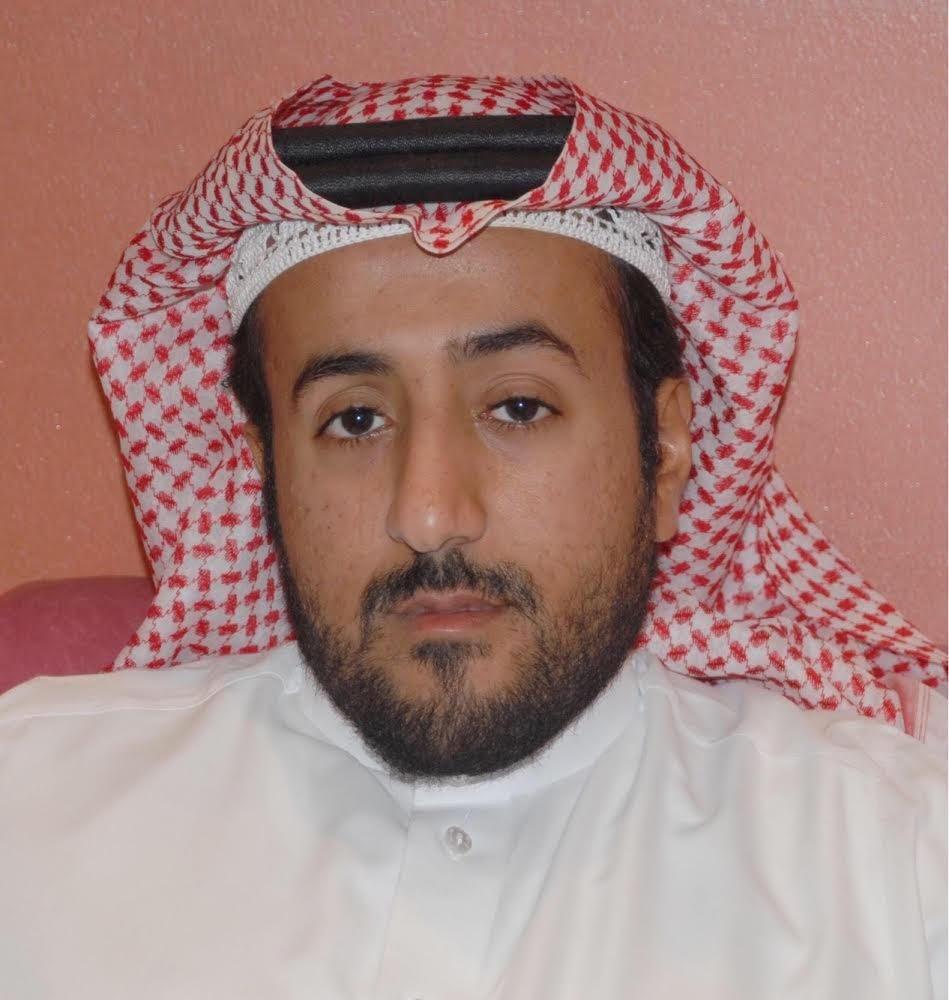 رجال أعمال مكة المكرمة: اليوم الوطني ذكرى خالدة لملحمة التوحيد والبناء والتقدم