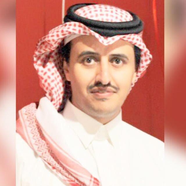 مدير سياحة عسير: ذكرى خالدة يعتز بها كل مواطن
