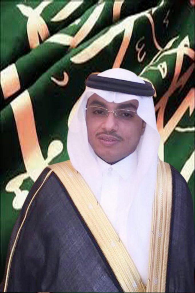 مدير عام إسكان جازان: يوم الوطن السابع والثمانون فخر كافة السعوديون