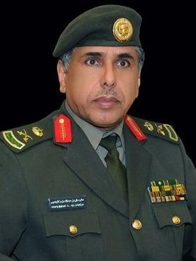 مدير عام الجوازات يتابع مغادرة الحجاج بمطار الملك عبدالعزيز الدولي