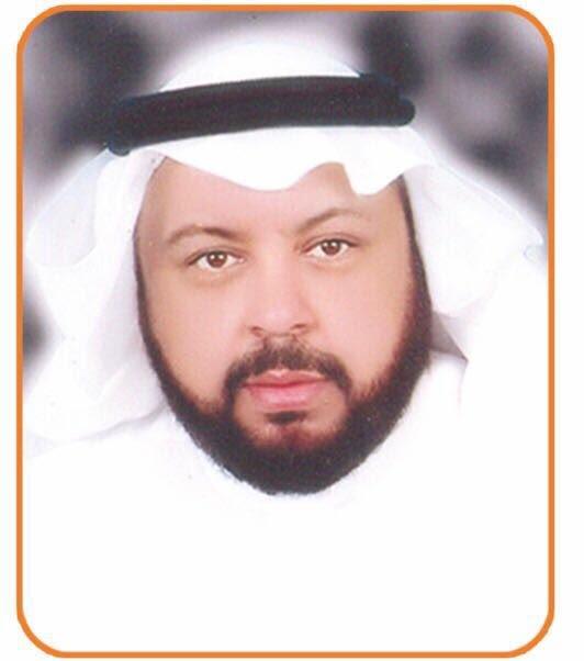 امين عام جمعية الملك عبدالعزيز بتبوك : اليوم الوطني استشعار بتطورات وانجازات الوطن