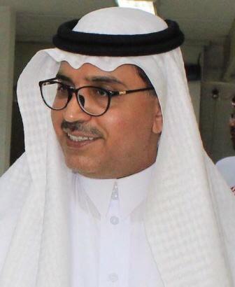 مدير تعليم تبوك يشكر سمو أمير المنطقة على متابعته المباشرة لحادث الاعتداء على المعلم