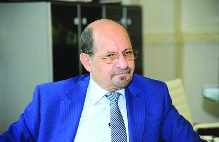 السفير اليمني لدى المملكة يرحب بقرار منح الإقامة النظامية لحاملي هوية زائر من موطني بلاده