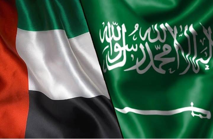الإمارات: استمرار الهجمات الإرهابية لجماعة الحوثي يعكس تحديها السافر للمجتمع الدولي واستخفافها بالقوانين والأعراف الدولية