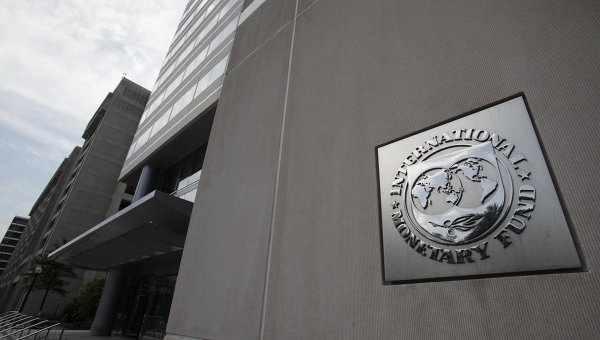المجلس التنفيذي لصندوق النقد الدولي يوافق على تعديلات مؤقتة لإجراءات الإقراض