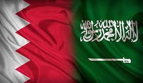 مملكة البحرين تشيد بجهود قوات الأمن السعودية في إحباط المخططات الإرهابية
