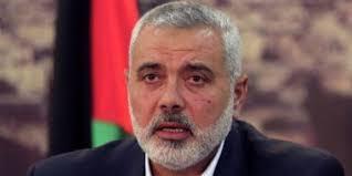 حماس تتوصل لاتفاق مع فتح بشأن تطبيق المصالحة السياسية